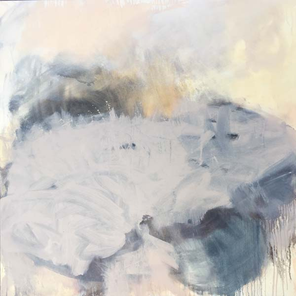 Leah Beggs 2018 - Oil on Canvas  - 120 x 120cm - CATCHING THE LIGHT_mailchimp.jpg