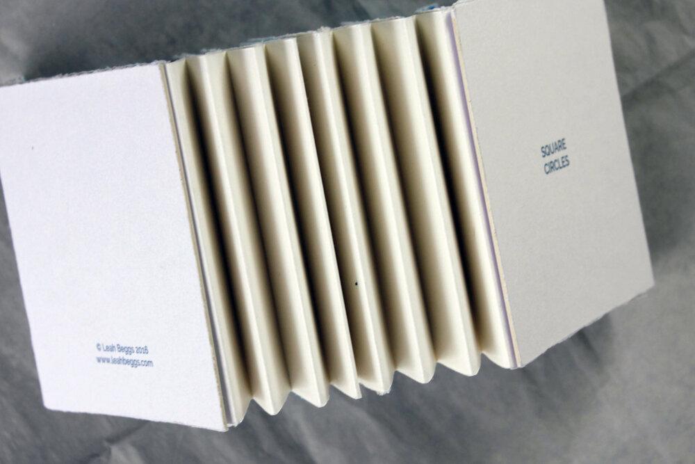 Leah+Beggs++-+Square+Circles+1+-+Artist+Book+-+11.2+x+11.2+x+2.5cm.jpg