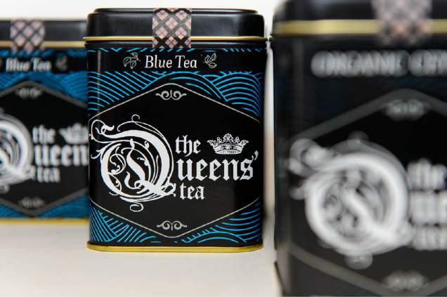 The-Queens-Tea.jpeg
