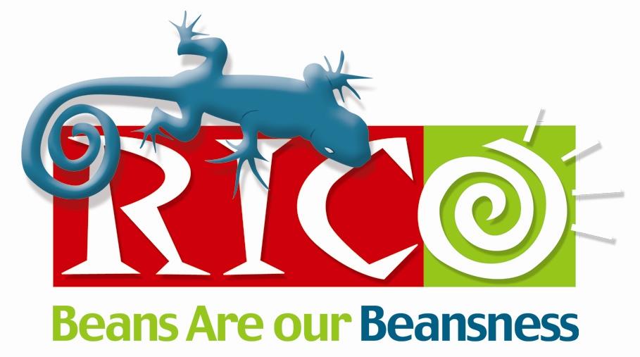 Rico-Brand.jpg