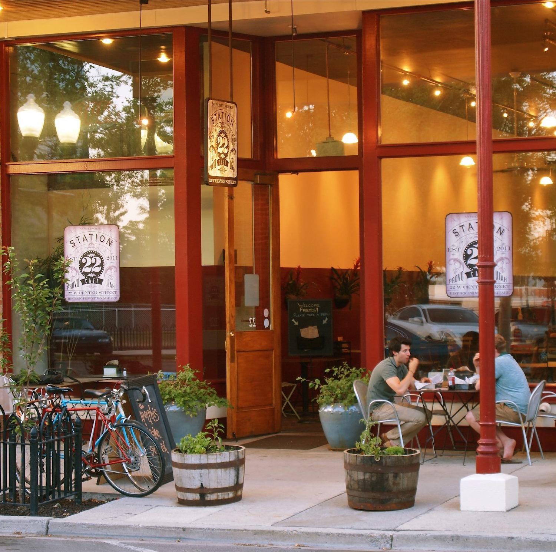 Station-22-Cafe.jpg