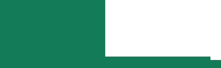 BCG_Logo_compact_RGB.png
