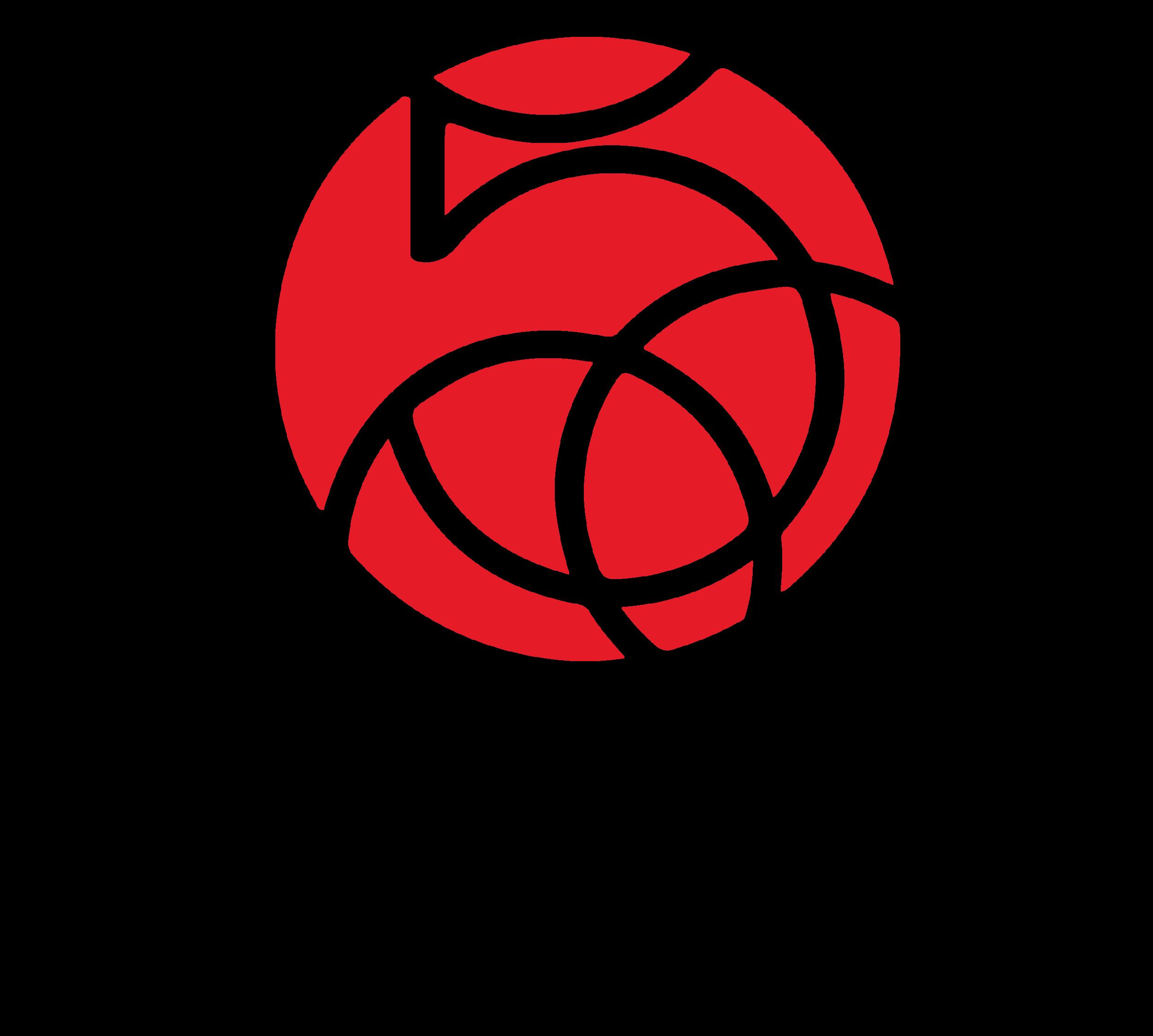 top500_logo_en.png