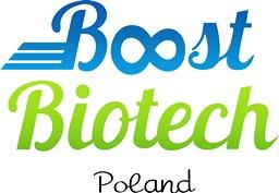 boost_biotech_poland_logo.jpg