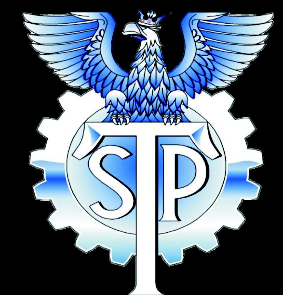 Logo-nobackground.png