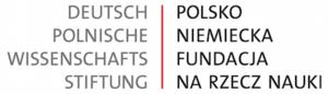 PNFN_logo.png