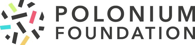 logos_all-04 copy.png