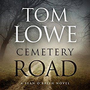 C  emetery Road by Tom Lowe