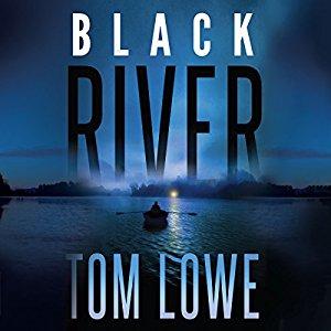 Black River by Tom Lowe