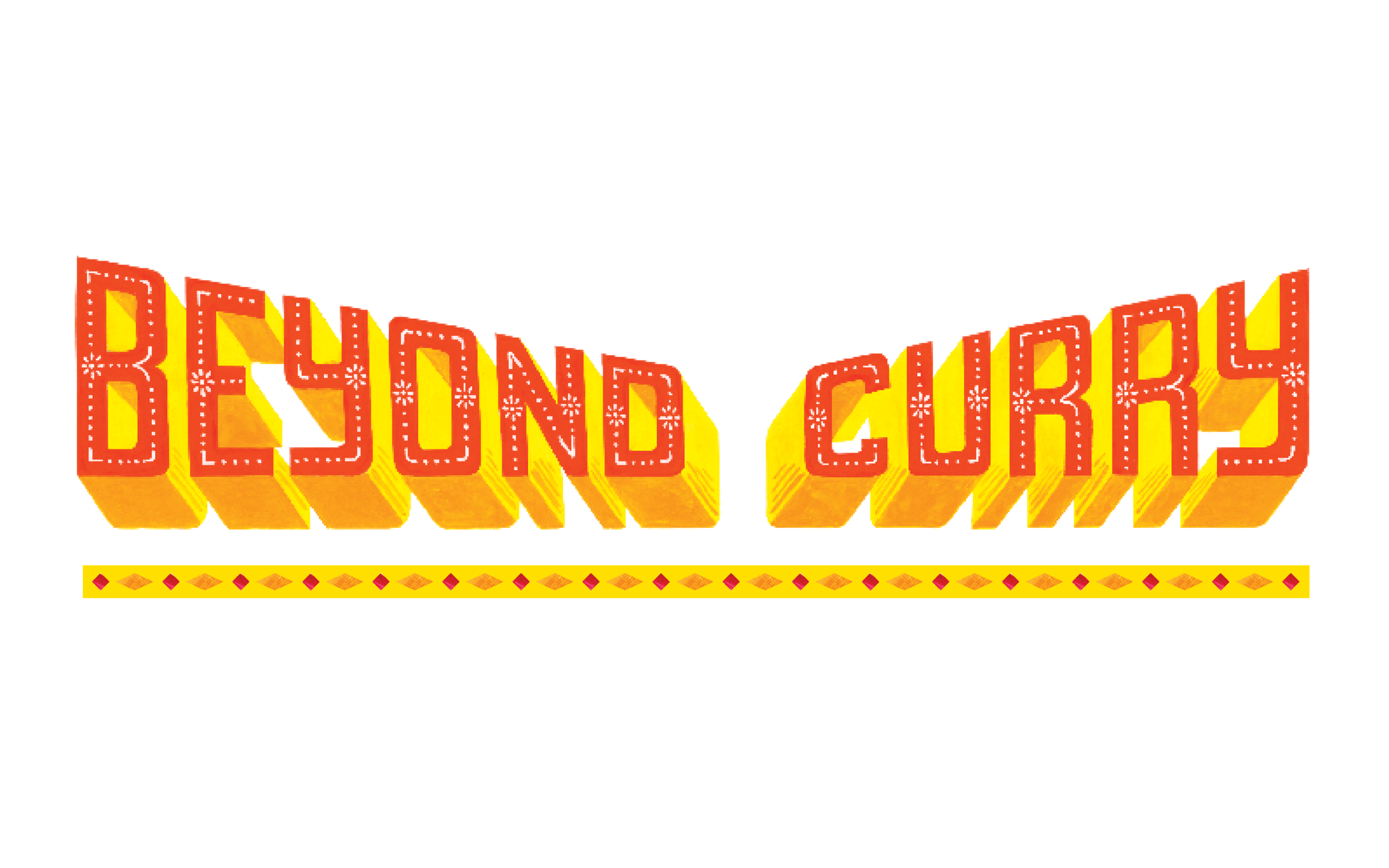 beyond-curry-type.png