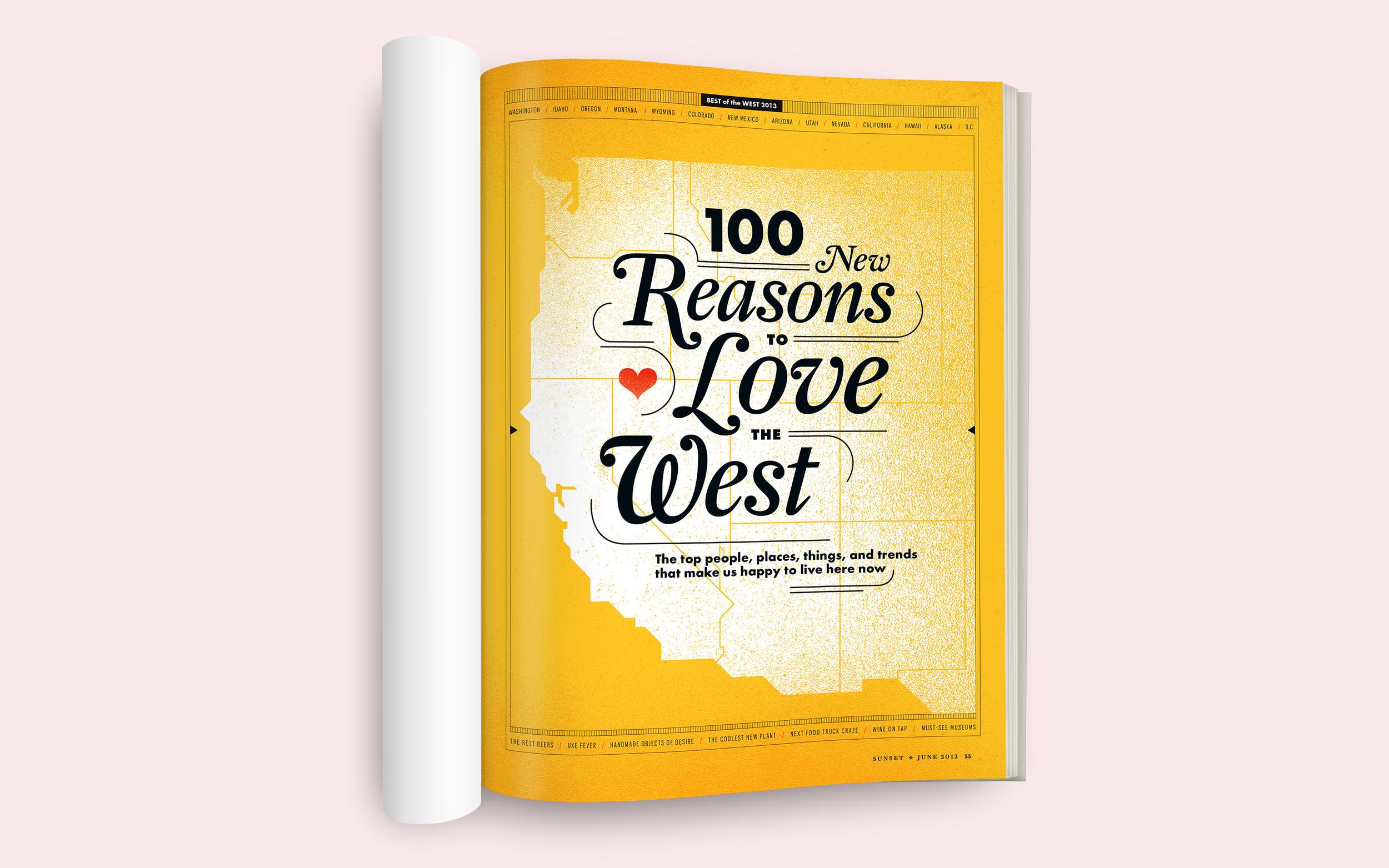 100-reasons.png