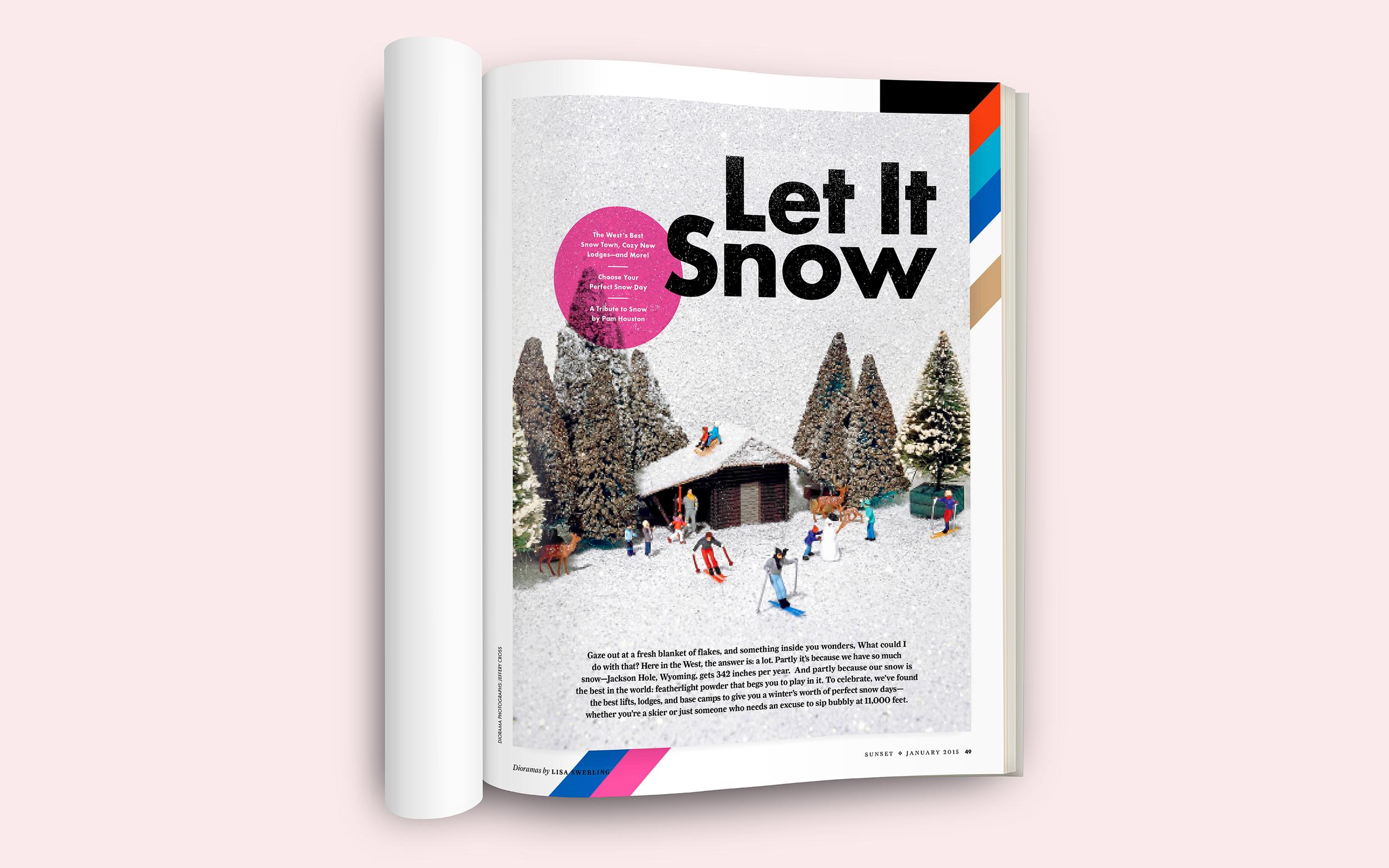 let-it-snow.png