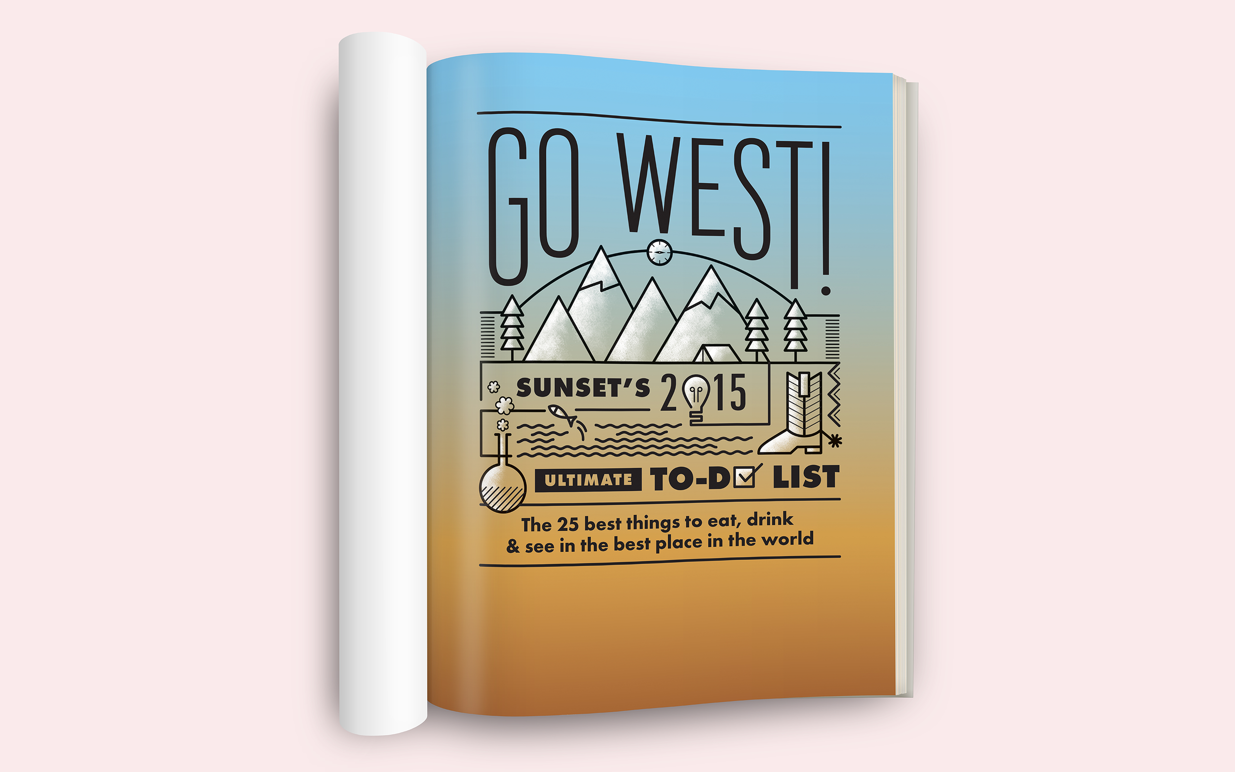 gowest.png