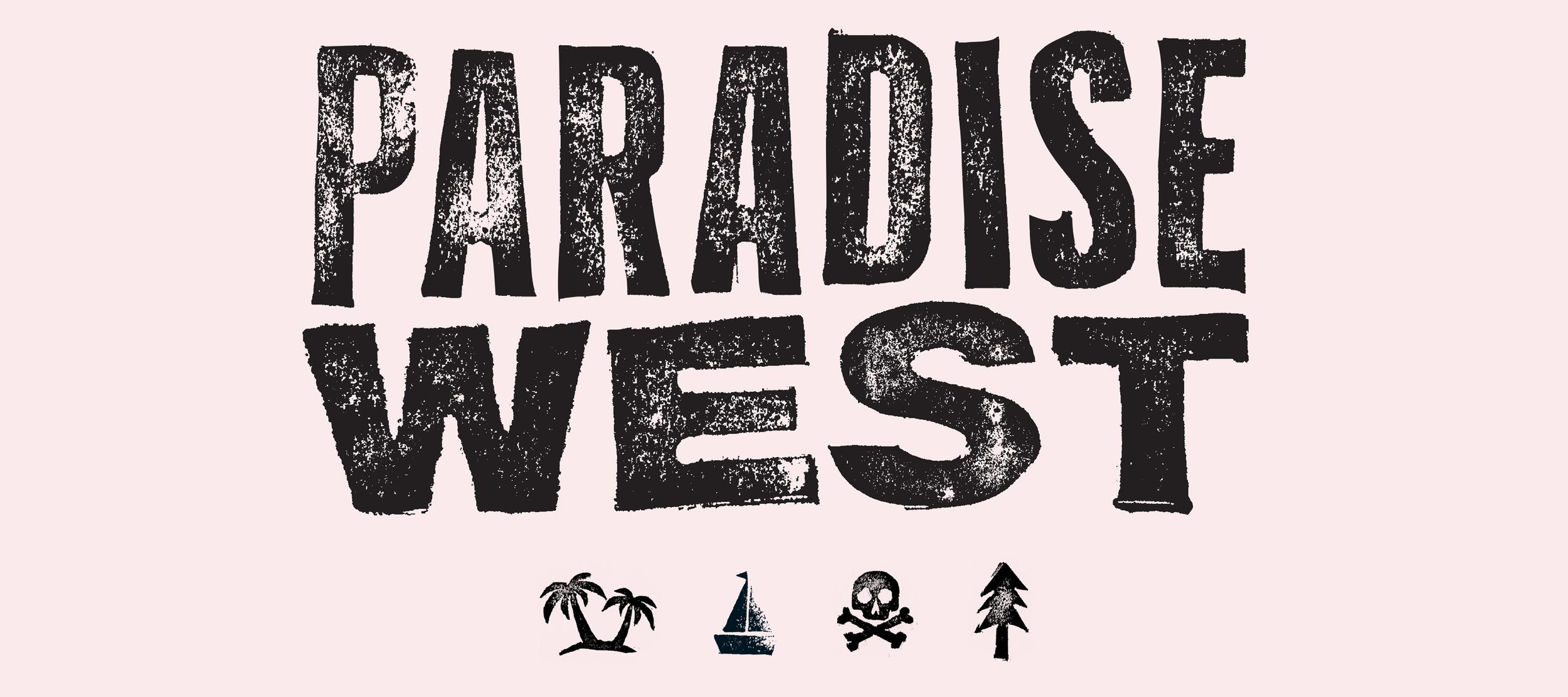 paradise-west.png