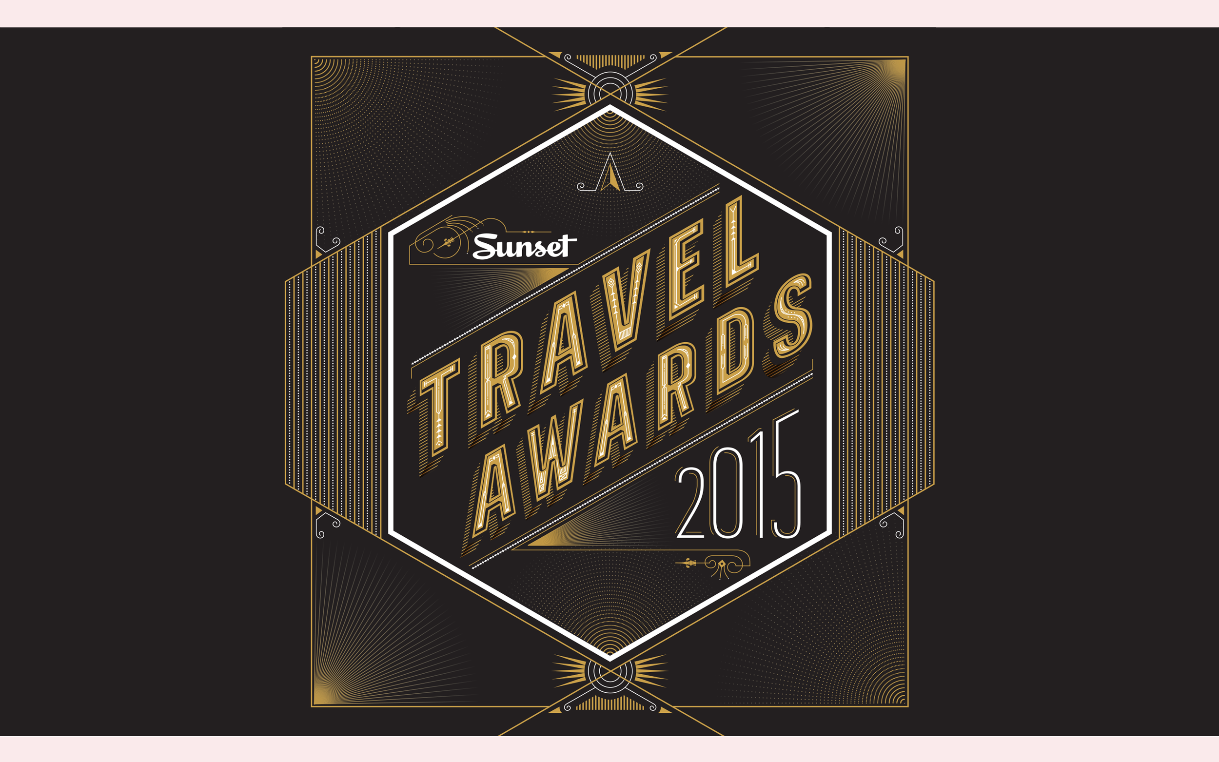 travel-awards.png
