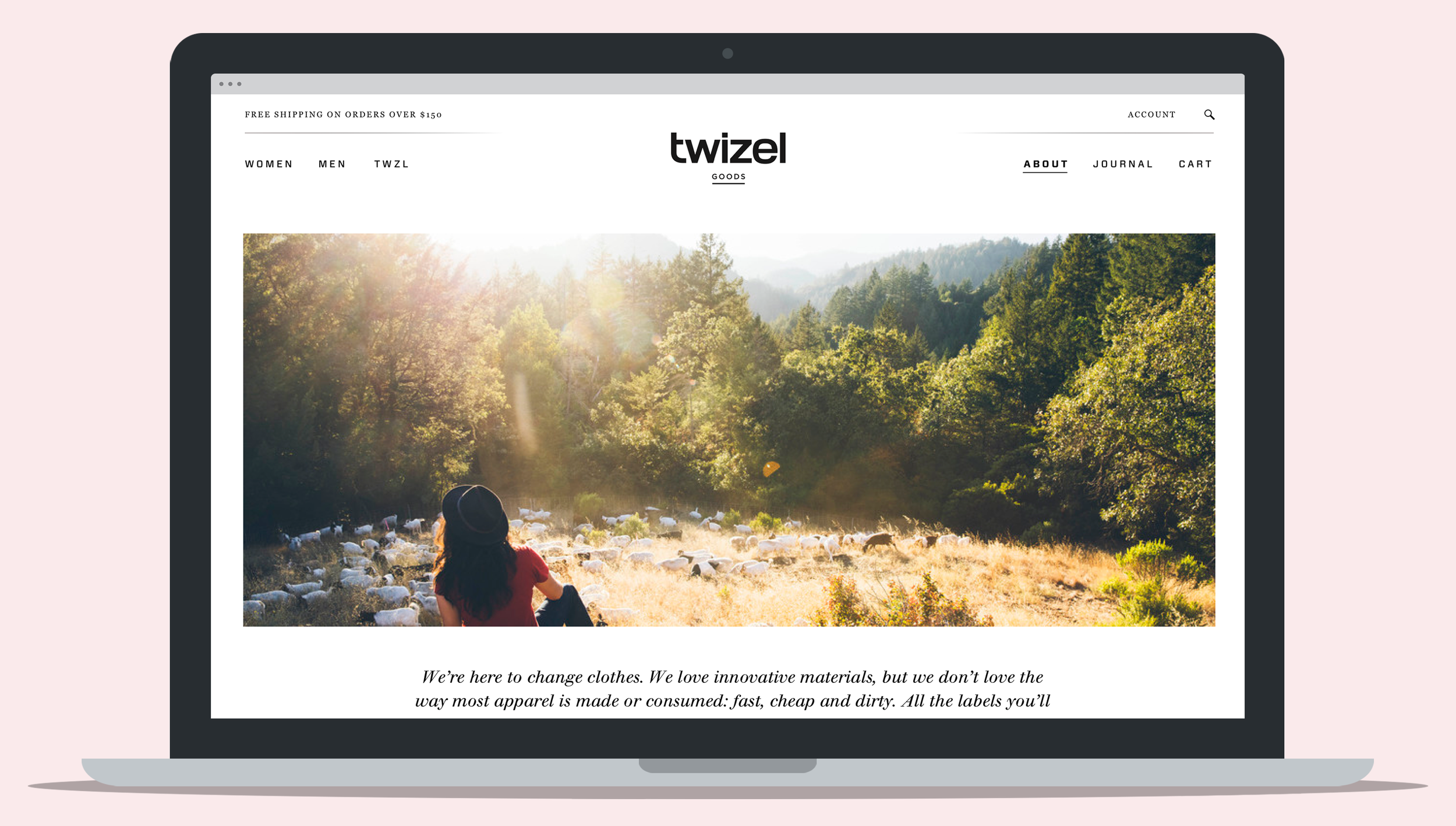 twizel-homepage-7.png