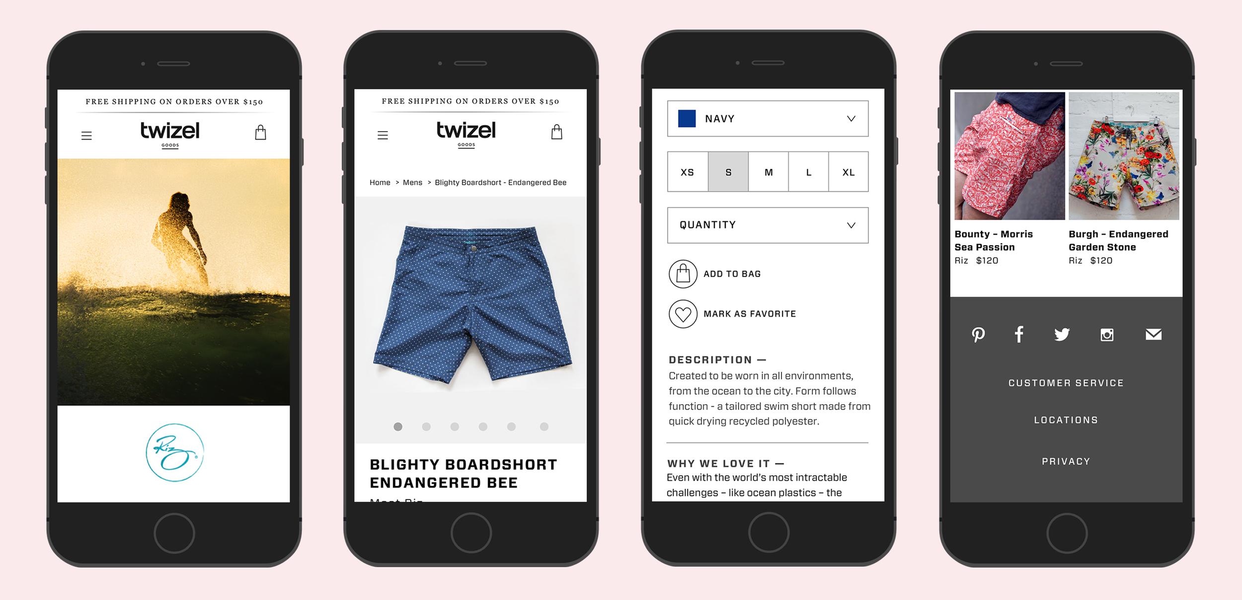 twizel-mobile-screens-3.png
