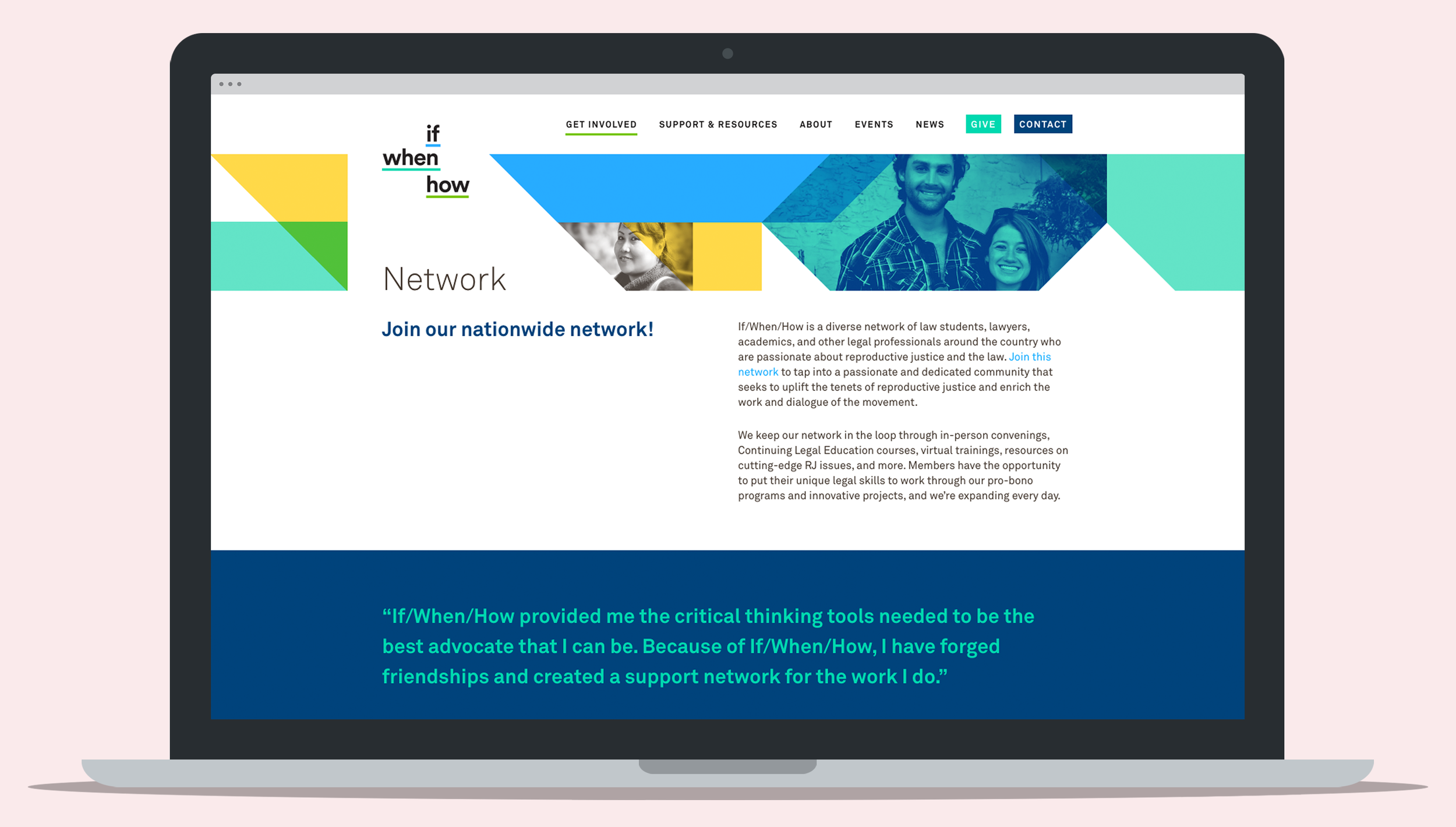 website-network.png