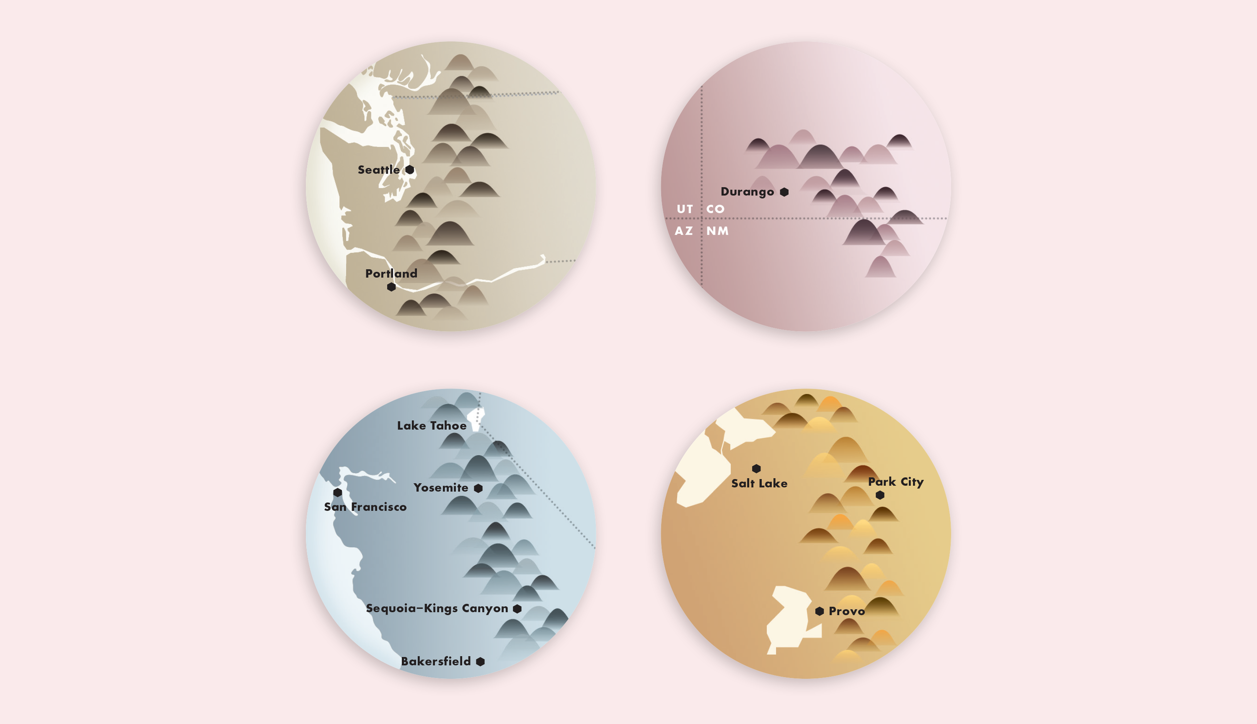 mountain-maps-2.png