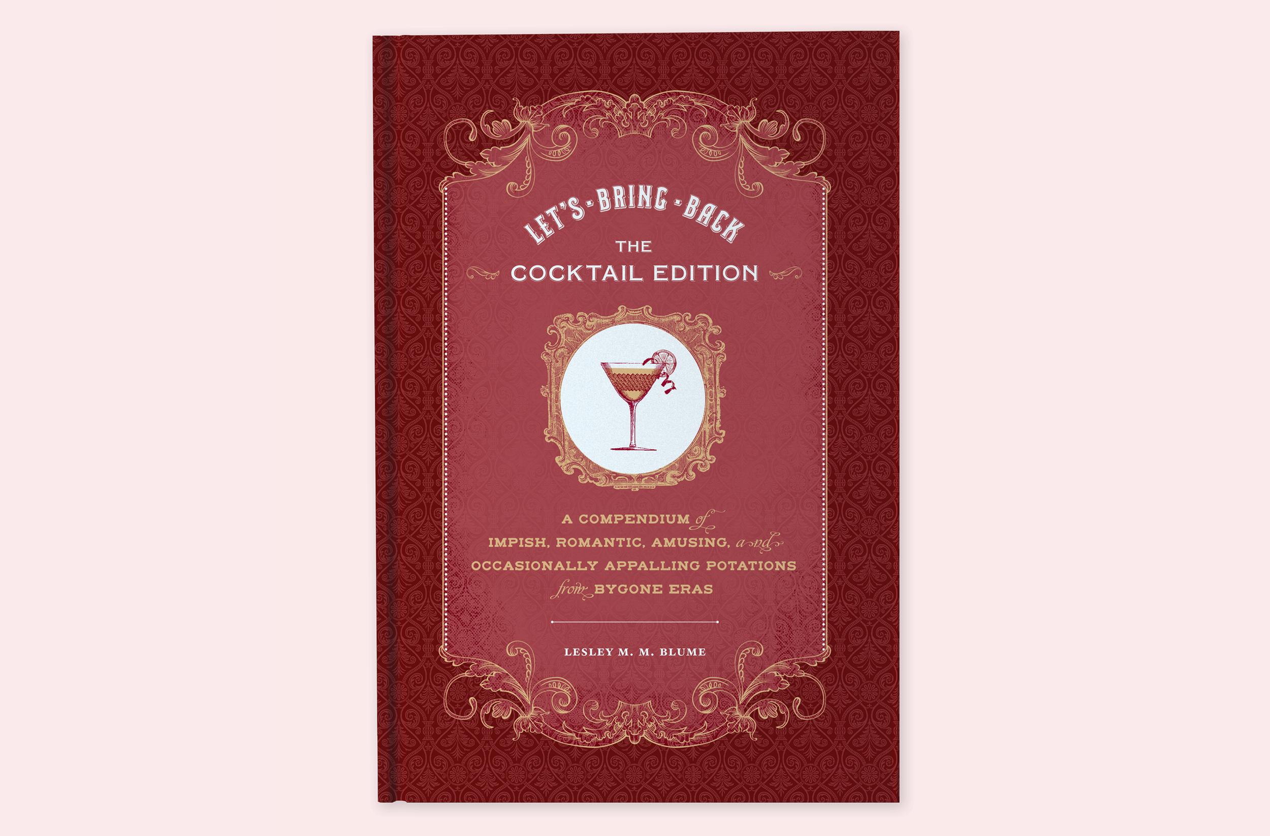LBB_cocktails_CVR.png