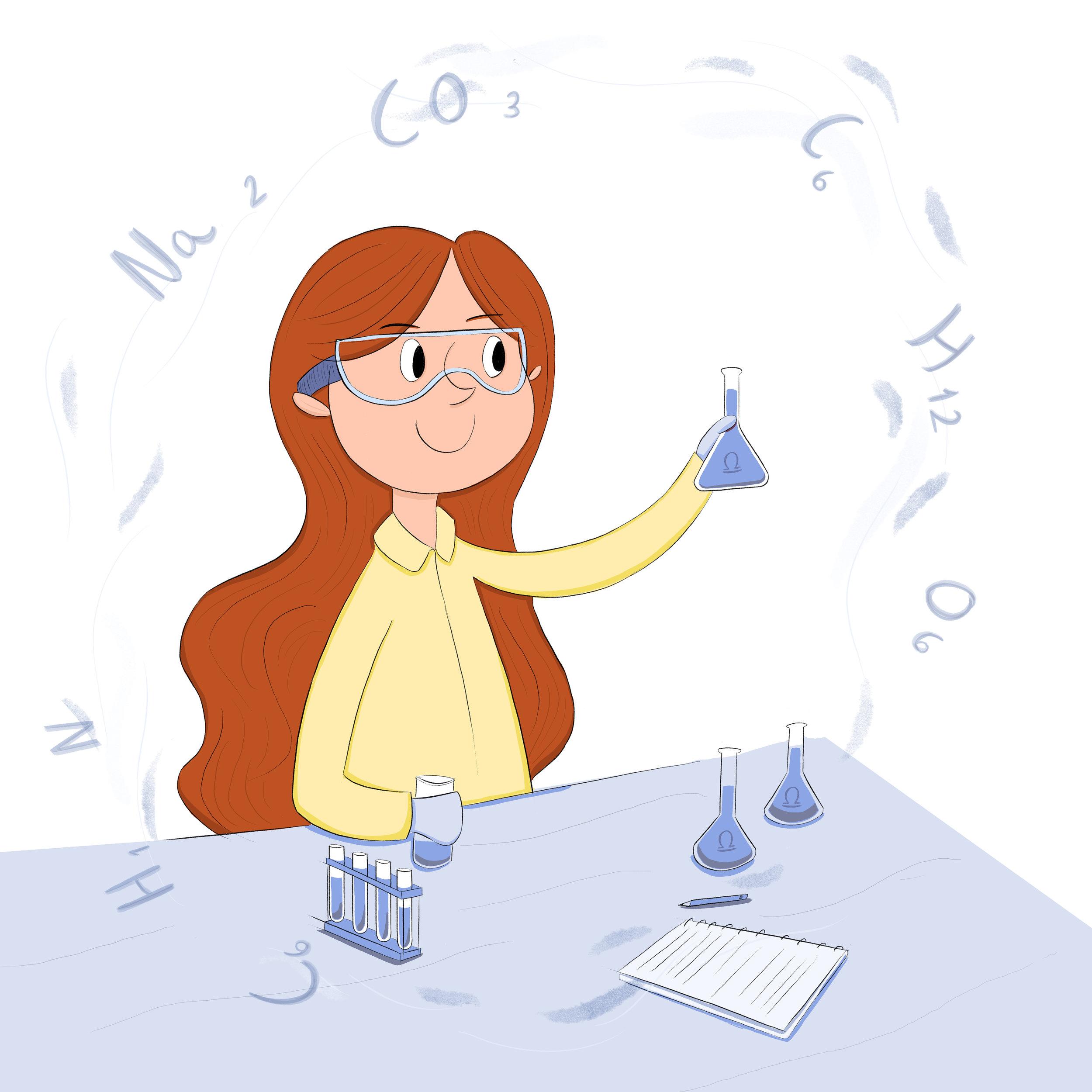 chemistry2.jpg