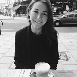 A graduate of Oxford University, Sarah 在牛津大学接受教育,在过去的4年中是我们资深的英语老师。