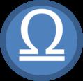 Libra tutors logo.png