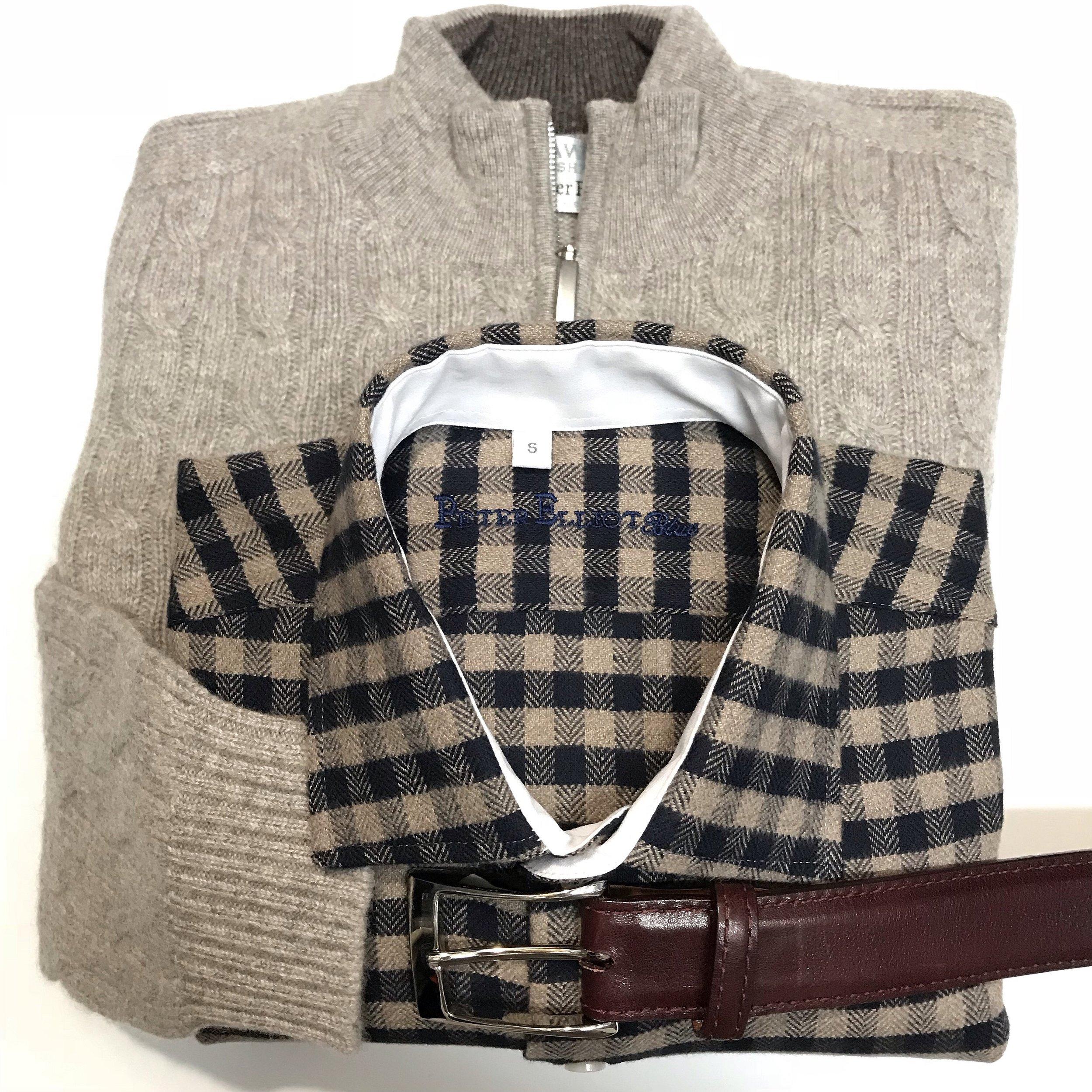 Sweater.shirt.belt.jpeg