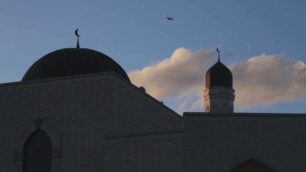 Mosque1-1024x576.jpg