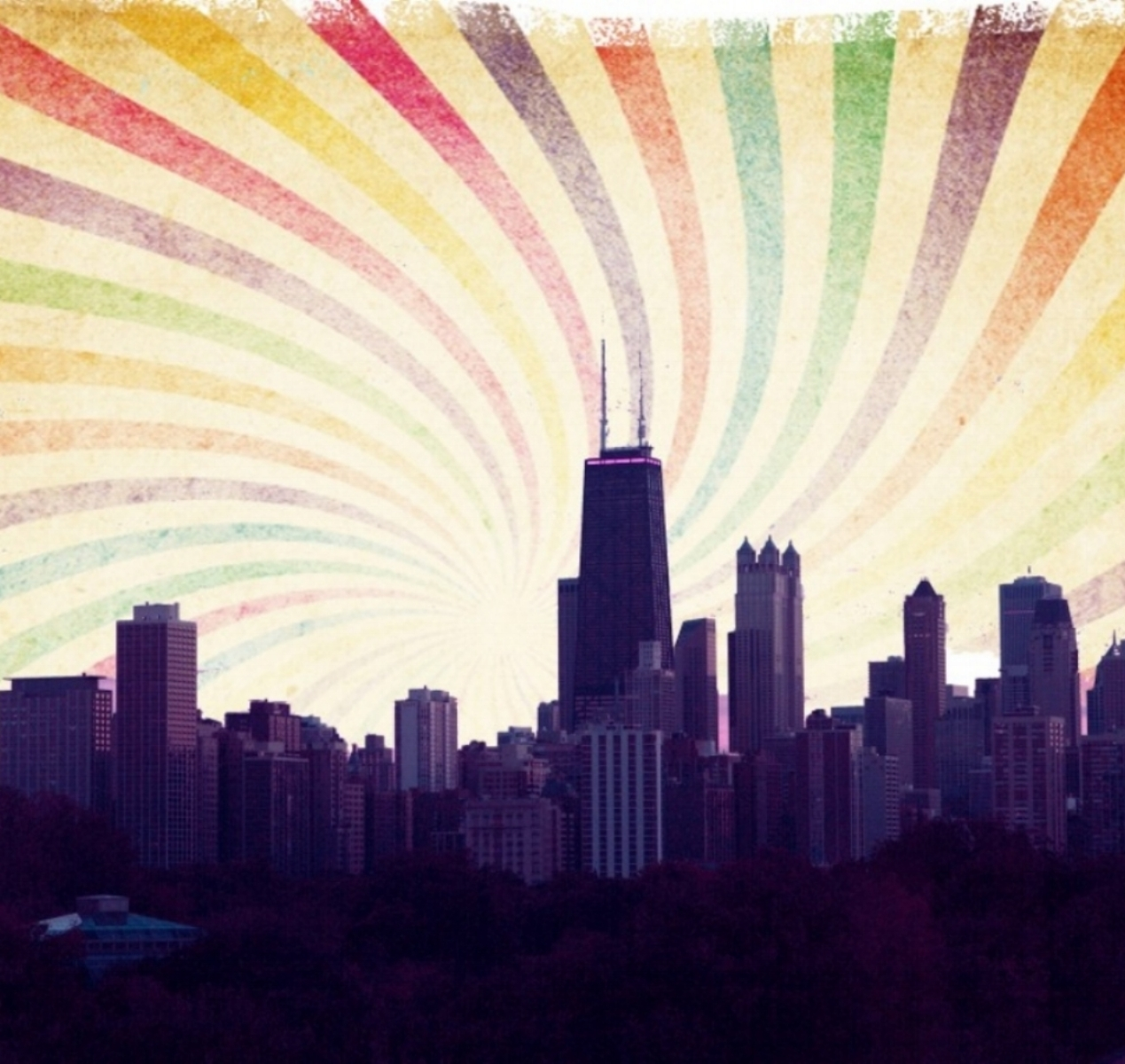 Rainbow-Coalition-publicity-image-1024x683.jpg