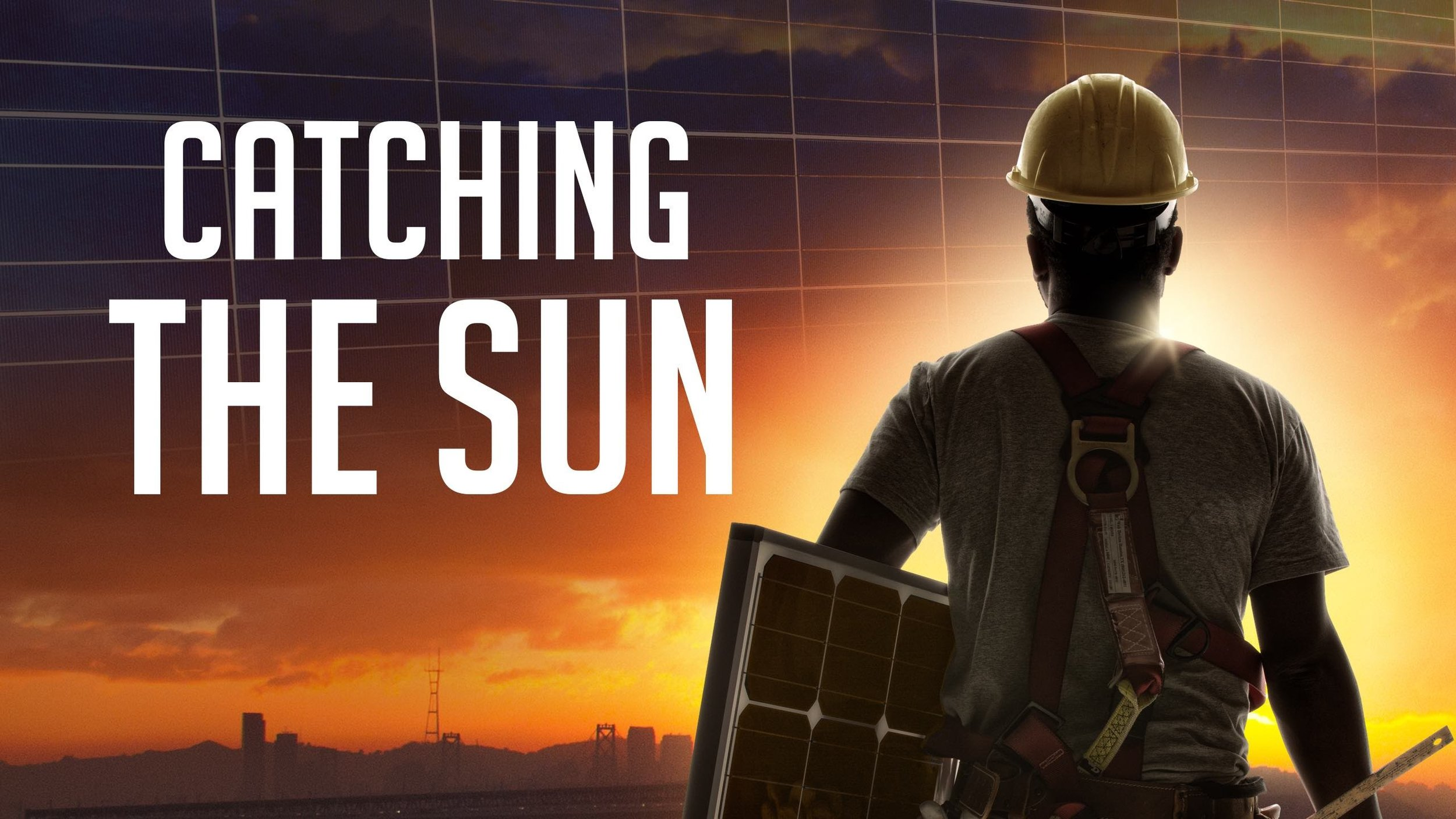 Catching the Sun.jpg