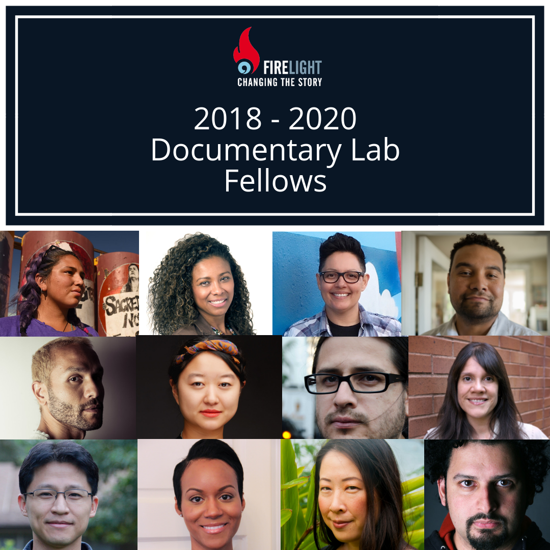 2018 DocLab Fellows (1).png