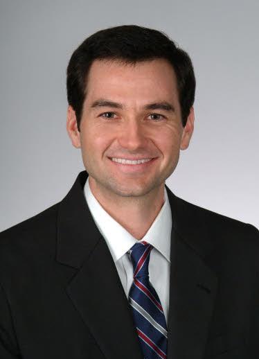 Alex Gleason, MD, RDMS, RDCS