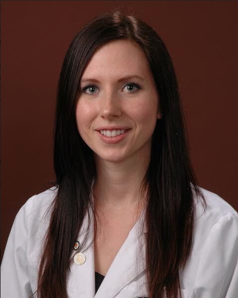 Anna Kate Deal, MD, RDMS, RDCS