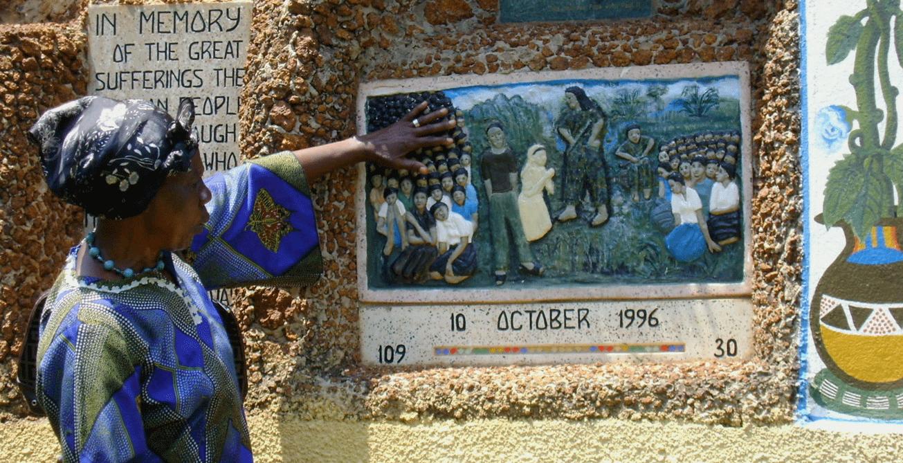 Angelina-Uganda-Mosiac.png