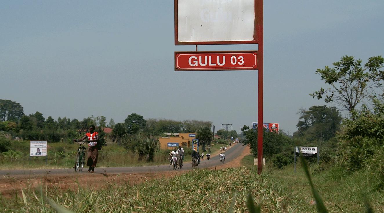 Uganda-Scenic.png
