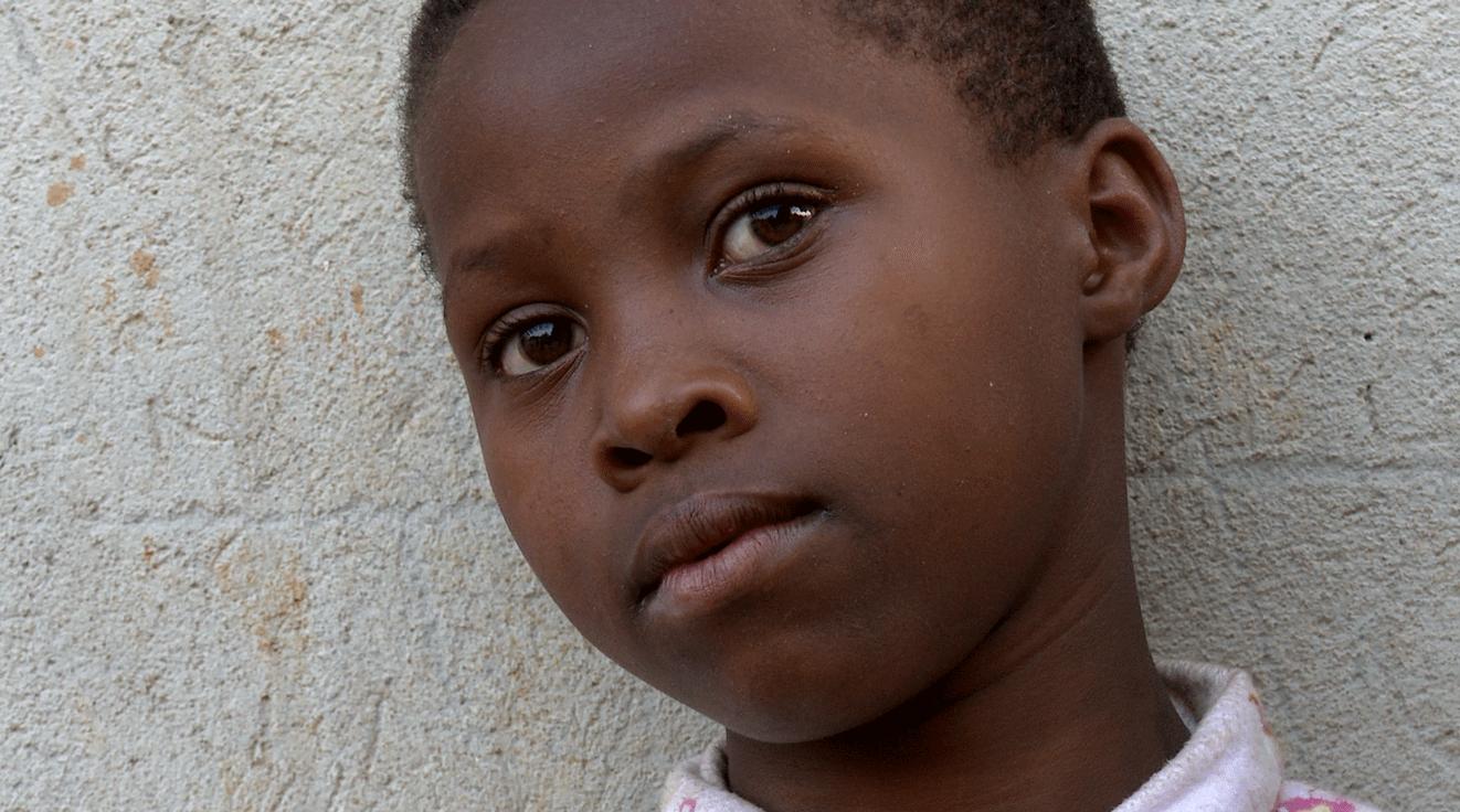 Ugandan-child.png