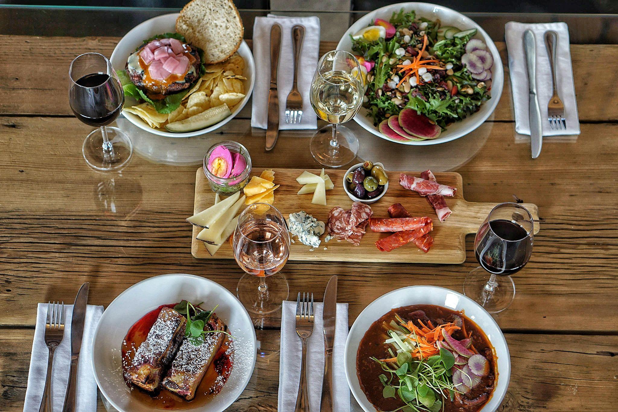 best_food_seneca_lake_winery.jpg