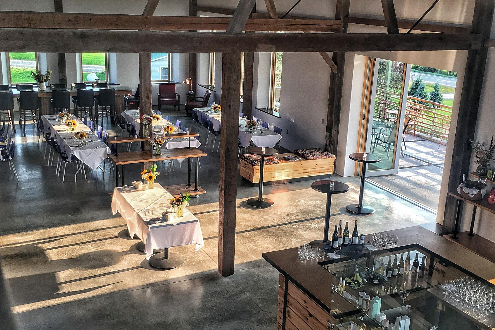 best_winery_tasting_room_seneca_lake.jpg