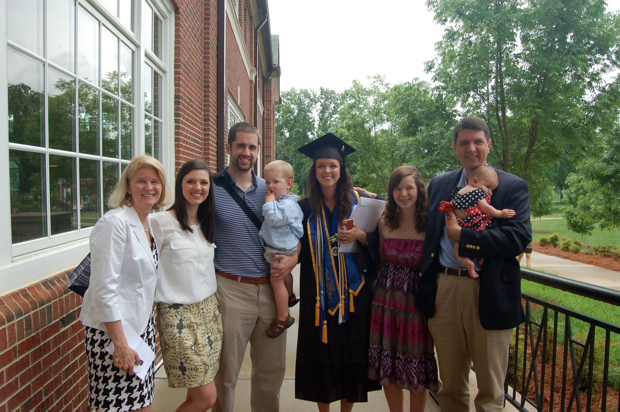 Mary's graduation - family pic.jpg