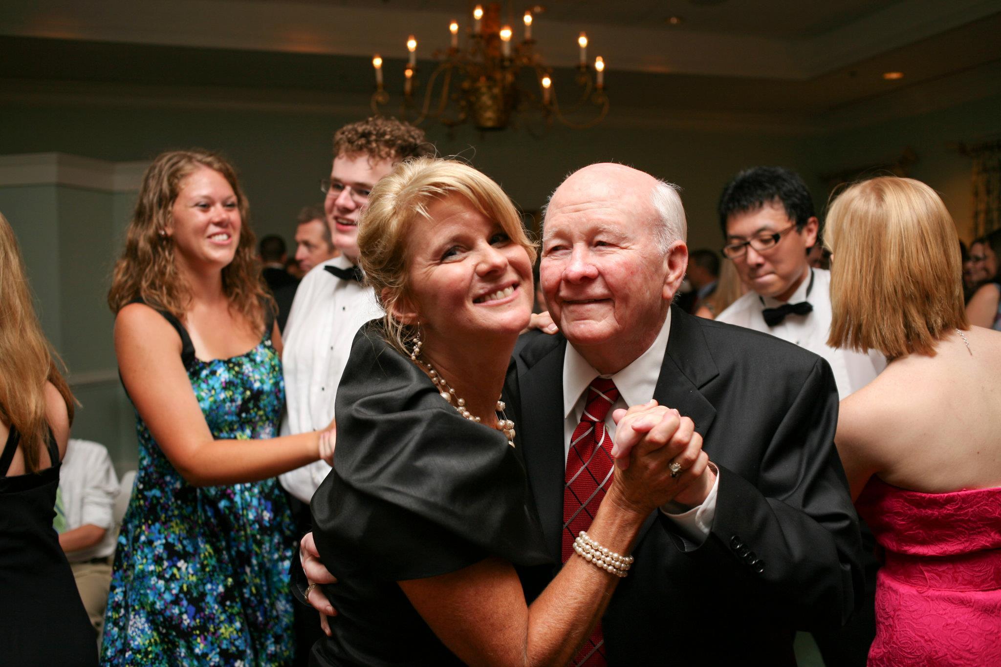 Papa and me dancing.jpg