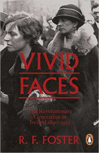 vivid faces.jpg