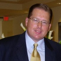Raymond Parvin    VP & General Manager