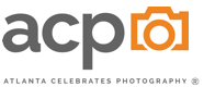 Atlanta Celebrates Photography (ACP)  is a non-profit arts organization dedicated to the cultivation of the photographic arts and the enrichment of the Atlanta art community.