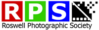 Roswell Photographic Society is one of the largest photography clubs in metro Atlanta, with more than 400 members and attendees. The Club is sponsored and supported by the Roswell Adult Recreation Center through the City of Roswell.