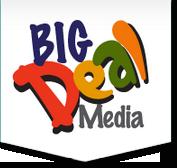 logo_bigdealmedia.png