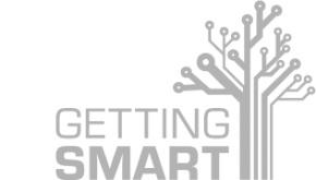 getting-smart-logo1.jpg