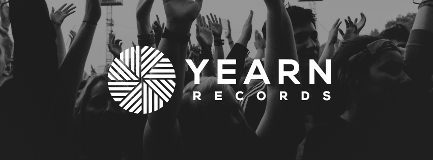 Submit a Demo — Yearn Records