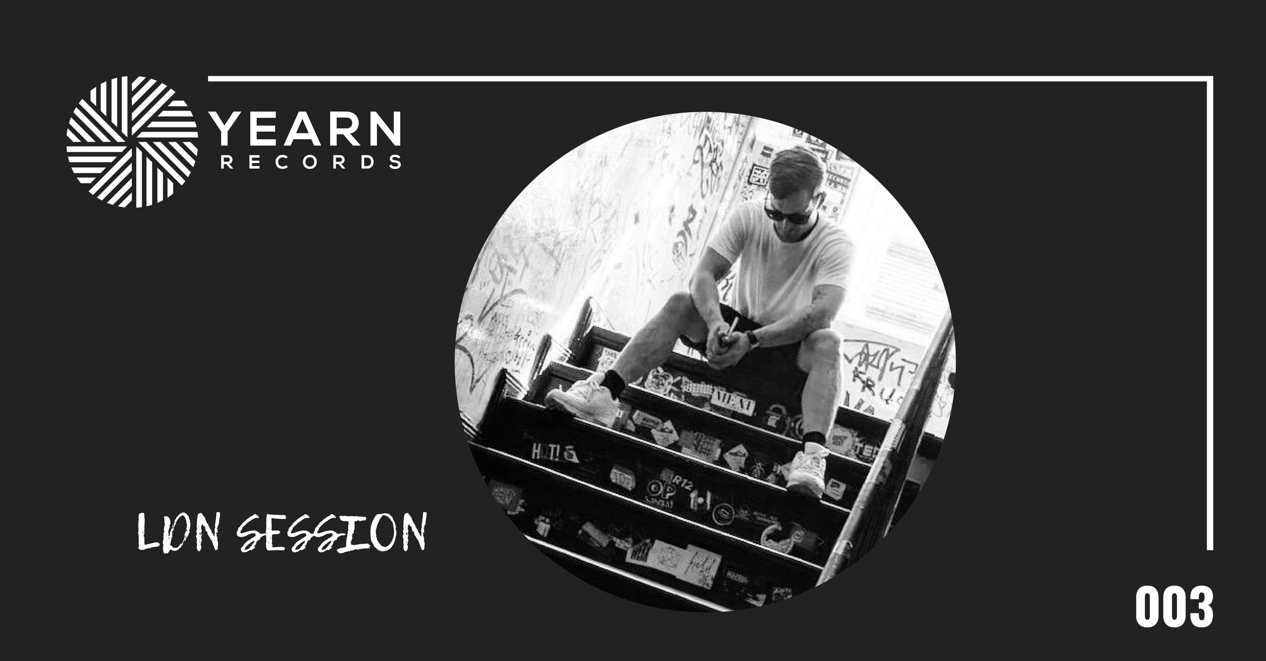 003-LDN Sessions-yr-banner-01-01-01.jpg