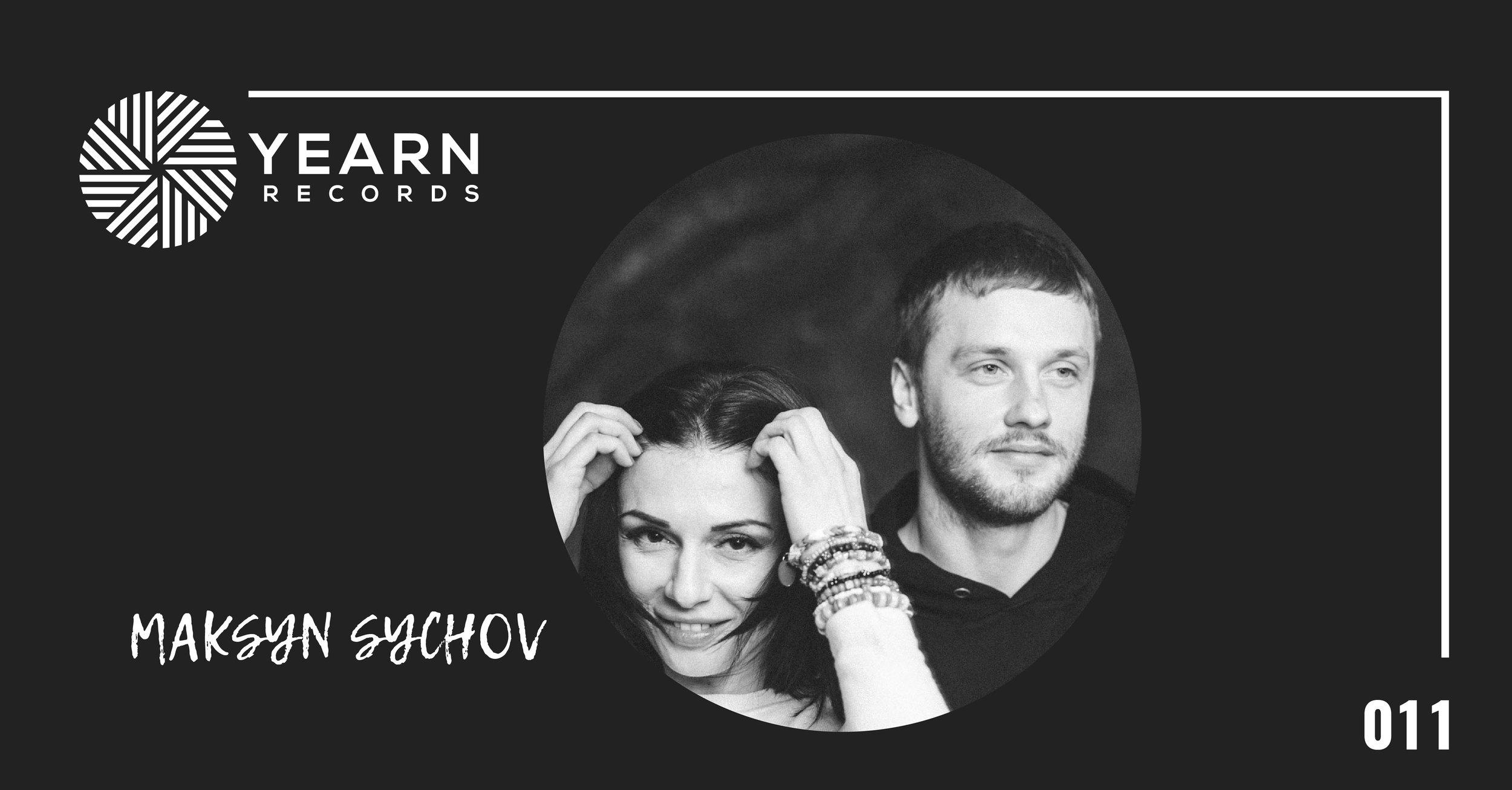 011-Maksyn-Sychov-banner-01-01jpg-01-01-01.jpg